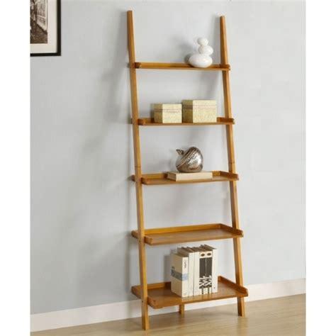 ladder shelf ikea bookshelf outstanding ikea leaning bookshelf bookshelves
