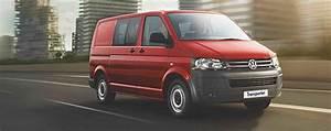 Volkswagen Transporter Combi : volkswagen transporter combi reviews prices ratings with various photos ~ Gottalentnigeria.com Avis de Voitures