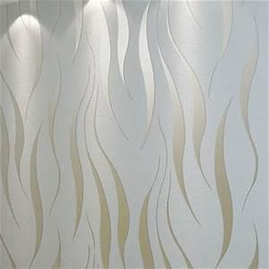 Aliexpress com : Buy Silver Grey Abstract Stripes Modern