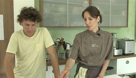 cuisine centrale annecy les protagonistes regards sur nos assiettes le