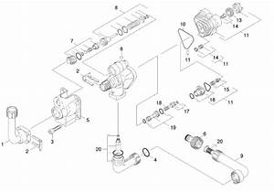 Lenovo K3 Note Diagram