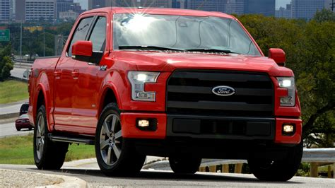 ford   lariat fx supercrew wallpapers  hd