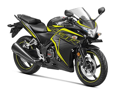 cbr all models honda cbr 250r std price in india specifications and