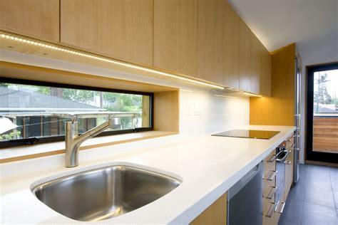 interior and exterior home design house interior designs kitchen captainwalt com