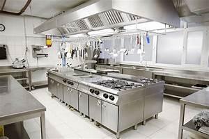 Professional-kitchen-diagonial