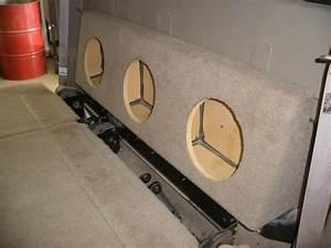 2012 Silverado Crew Cab Sub Box 12 Html
