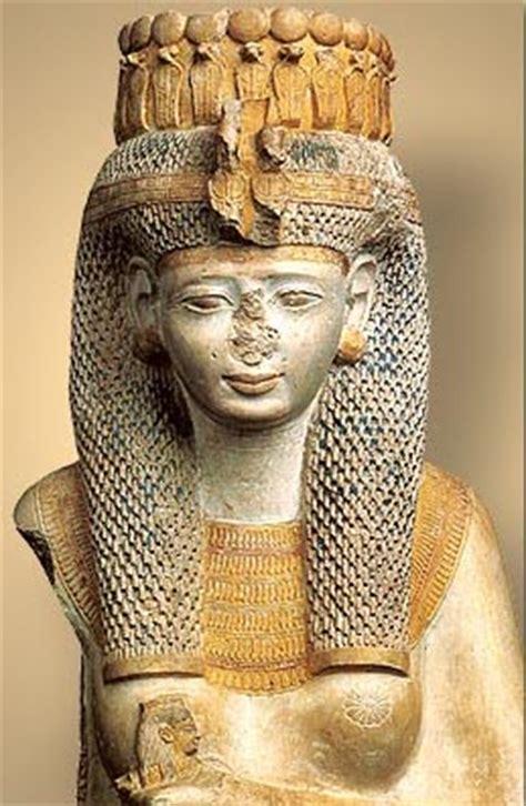 ramesses ii anatomy   pharaoh  family