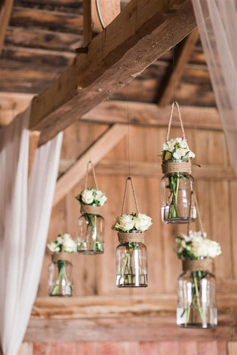 22 Rustic Wedding Details And Ideas You Cant Miss For 2017