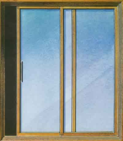 sliding sash windows fin aluminium windows doors