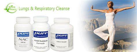 Lungs And Smokers Detox Lung Cleansing For Smokers