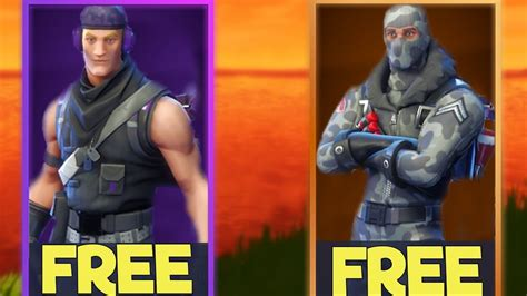 unlock twitch prime skins   fortnite battle