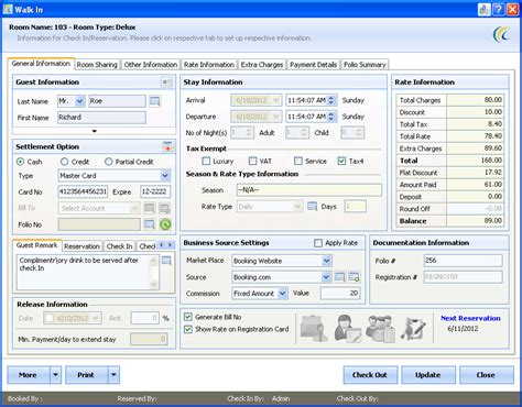 hotel front desk system ezee frontdesk hotel management software welcome to aog