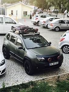 4x4 Dacia : 28 best dacia duster images on pinterest dusters cars and 4x4 ~ Gottalentnigeria.com Avis de Voitures