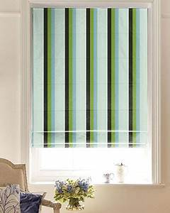 best buy roman blinds blinds uk With best place to buy roman shades