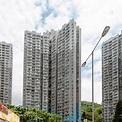 房委會物業位置及資料   香港房屋委員會及房屋署