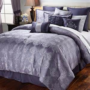 highgate manor oxford 20 comforter set amethyst d images frompo