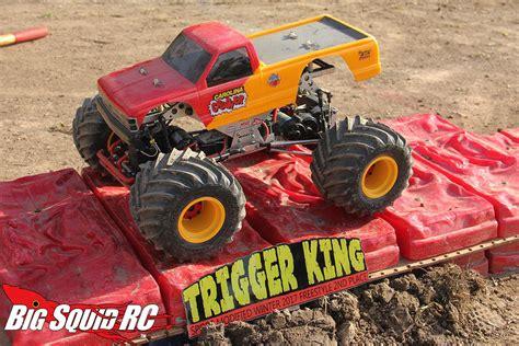 porsche mechanic salary 100 monster truck rc videos 10 nitro rc monster