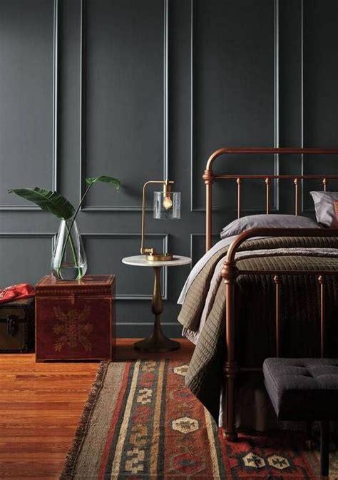 best 25 dark gray paint ideas on pinterest grey walls
