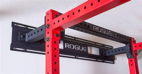 monster lite rack wall mount kit rogue canada