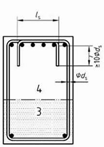 Stahlbeton Bewehrung Berechnen : umwelt online demo din 1045 1 tragwerke aus beton ~ Themetempest.com Abrechnung