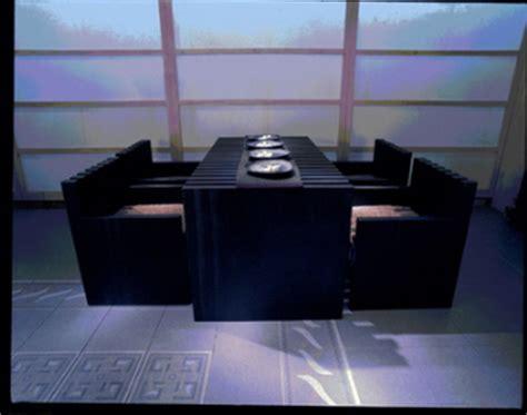 mod鑞e d armoire de cuisine une vari t d 39 armoires de cuisine ustensiles de cuisine mod le 3d 3d model
