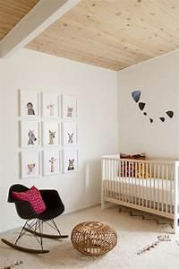 Cool Baby Ideas 31 Cute Mid Century Modern Kids Rooms Décor Ideas Digsdigs