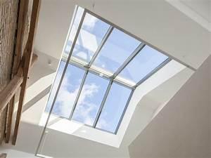 Dach Ausbauen Kosten : spitzboden ausbauen 5 tipps vom profi ~ Lizthompson.info Haus und Dekorationen