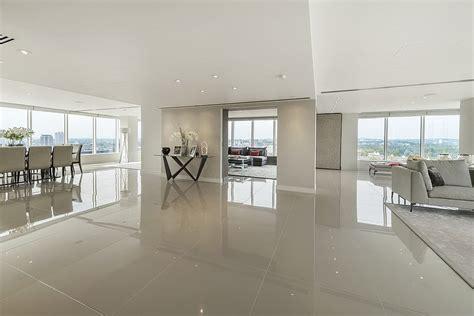 gloss kitchen tiles gloss kitchen floor tiles morespoons e9c894a18d65 6275