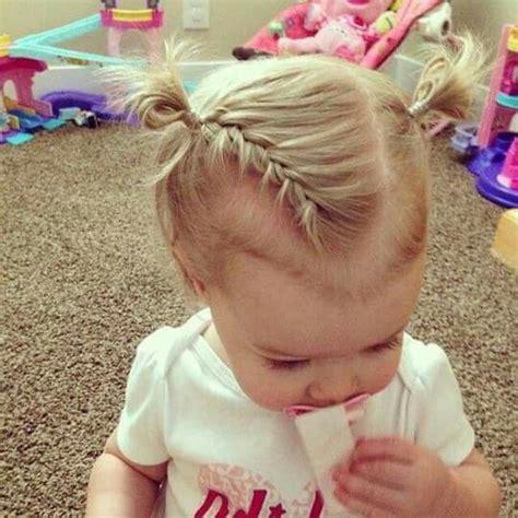 frisur kleinkind kids hairstyle frisur kleinkind baby