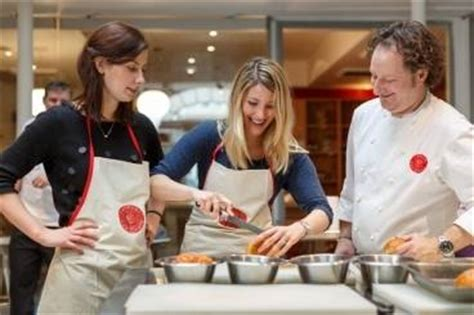 cours de cuisine toulouse grand chef l 39 atelier de cours de cuisine de toulouse l 39 atelier des