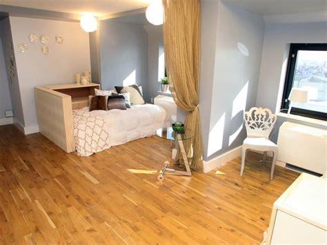 light blue bedroom designs decorating ideas design