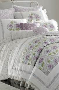 shabby chic bedding discount simply shabby chic 174 essex floral duvet 79 99 99 99 at target simply shabby chic