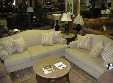 furniture store statesville nc brawley furniture