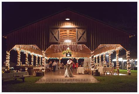 jes chris  married diamond  ranch wedding