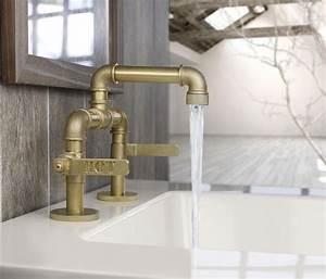 Plumbing Installation  Plumbing Kitchen Sink  Bahrs