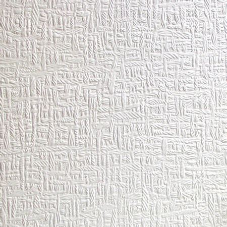 kingston weave  anaglypta paintable wallpaper