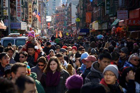 part four chinatown romancing the culture foisinthecity