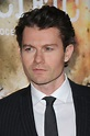 "James Badge Dale Photos Photos - Premiere Of HBO's ""The ..."