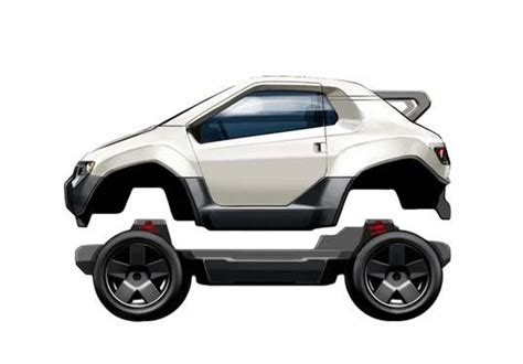 Build Your Own Electric Car by Diy Electric Vehicles Build Your Own Electric Car