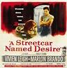 » A Streetcar Named Desire (1951) @ St Paul's Film Club