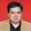 Switcheroos: Stanley Tucci Out, Oliver Platt in As James ...
