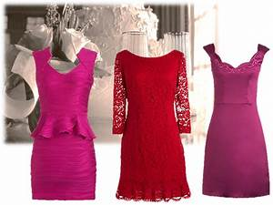 what to wear to a fall wedding magnify your stlye With elegant dresses for attending a wedding