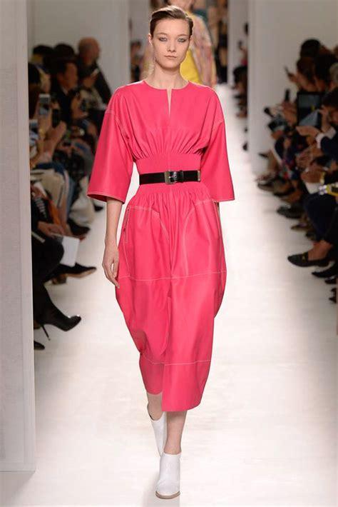 nueva coleccion primavera verano de hermes moda en