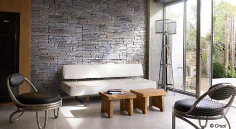mur brique interieur deco relooker ses murs avec des plaques de parement 20 05 2016 dkomaison