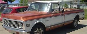 Suche Auto Gebraucht : chevrolet k30 gebraucht kaufen bei autoscout24 ~ Yasmunasinghe.com Haus und Dekorationen