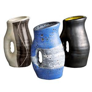 Intergalactic Proton Powered by 1000 Images About Ceramics On Ceramic Vase