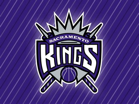 la kings logo wallpapers hd wallpaperwiki