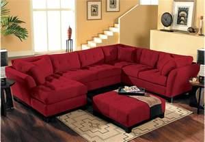 livingroom sectionals home metropolis cardinal 4 pc sectional living room sectionals