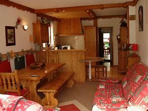 Salle De Bain Beige : marvelous salle de bain beige et gris 10 photo ~ Dailycaller-alerts.com Idées de Décoration