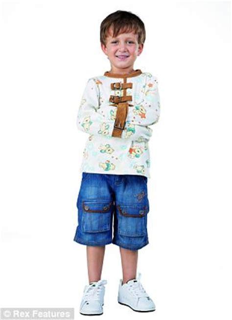 child straight jacket coat nj